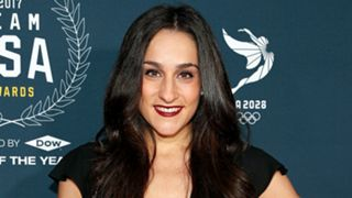 wieber-jordyn-42419-usnews-getty-ftr