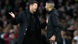 Diego Simeone_cropped