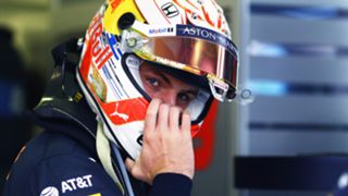 MaxVerstappen - cropped
