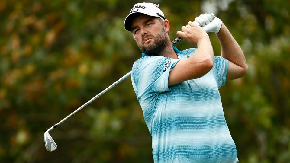 Marc Leishman claims CIMB Classic; Eddie Pepperell wins British Masters