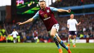 Tom Cleverley - cropped