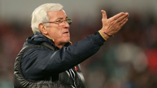 marcellolippi - CROPPED