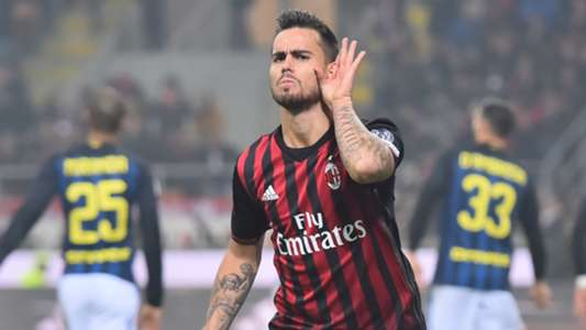 Suso-cropped