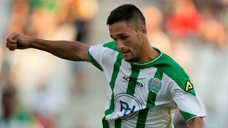 Florin Andone - Cropped