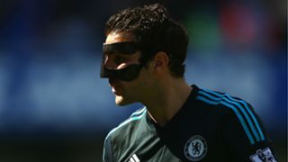 cescfabregas - CROPPED