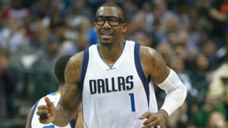 stoudemire-amare-31115-us-news-getty-FTR