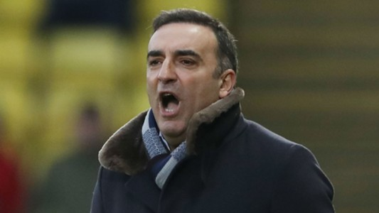 carvalhal - CROPPED