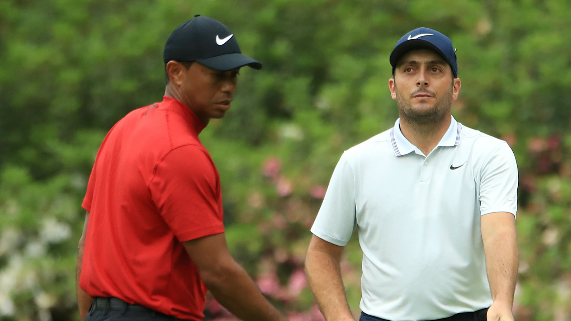 pga championship 2019  tee times out for early rounds