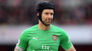 Petr Cech - cropped