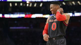 russell-westbrook-22017-2-usnews-getty-FTR