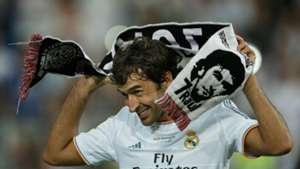 Raul - cropped