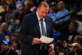 thibodeau-tom-12315-us-news-getty-FTR