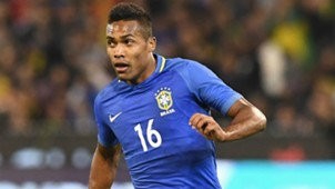 alex sandro - cropped