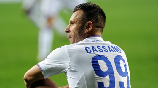 Cassano-cropped