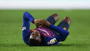 dembele-cropped