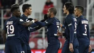 PSG Lucas Dijon - cropped