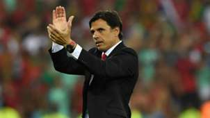 Chris Coleman - cropped