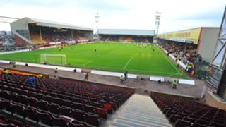 FirPark - cropped
