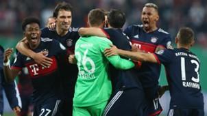 Bayern-cropped