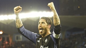 sergioramos-cropped