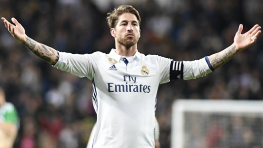 Ramos - Cropped