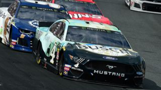 harvick-kevin-07212019-getty-ftr.jpg