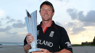 Paul Collingwood_cropped