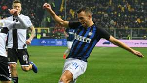 IvanPerisic-cropped