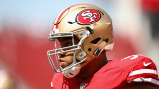 Solomon-Thomas-042519-usnews-getty-ftr