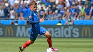 antoinegriezmann-cropped