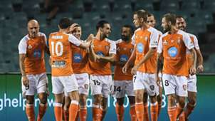 BrisbaneRoar - cropped
