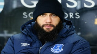 TimHowardcropped