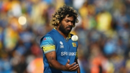 Sri Lanka quick Lasith Malinga announced his retirement on Tuesday