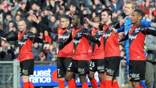 Guingamp-cropped