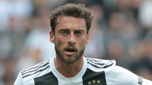 claudiomarchisio-cropped