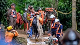 thai-soccer-team-rescue-7518-usnews-getty-ftr