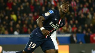 SergeAurier - Cropped