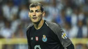 Casillas - cropped
