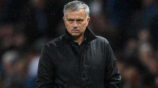 Mourinho: Premier League the hardest to win