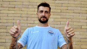 Francesco Acerbi - cropped