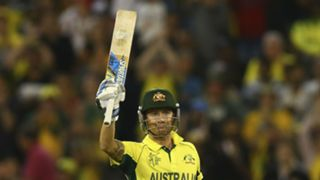MichaelClarke - cropped