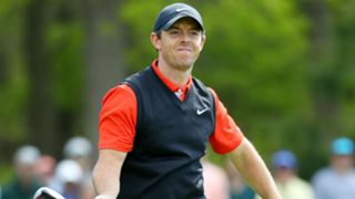 McIlroy_cropped