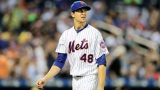 degrom-jacob-07152018-usnews-getty-ftr
