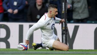 Jonny May - cropped