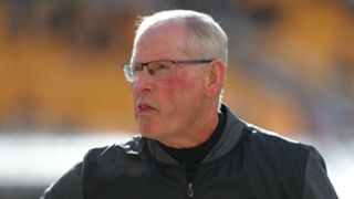 Tom-Coughlin-042419-usnews-getty-ftr