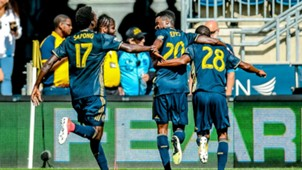 PhiladelphiaUnion-cropped