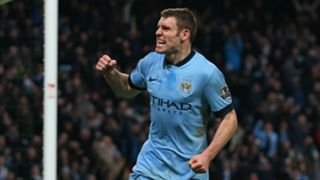 JamesMilner - Cropped