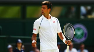 NovakDjokovic-Cropped