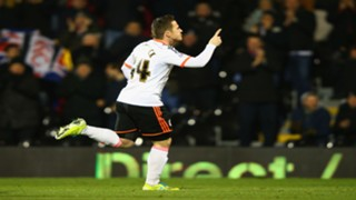 rossmccormack-cropped