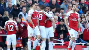 arsenal - cropped